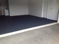 garage-carpet-after.jpg