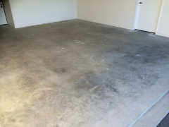 garage-carpet-before.jpg