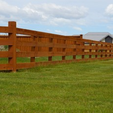 farm-fences